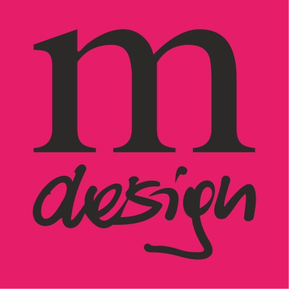 reklama mdesign
